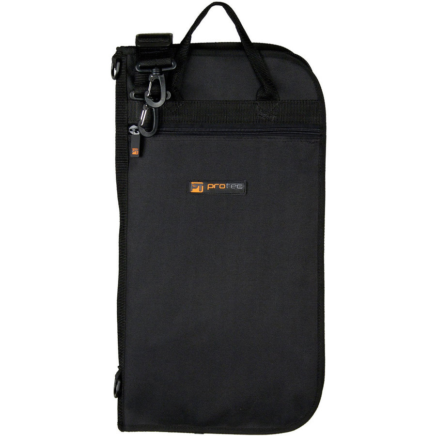 View larger image of Protec C340 Deluxe Stick/Mallet Bag