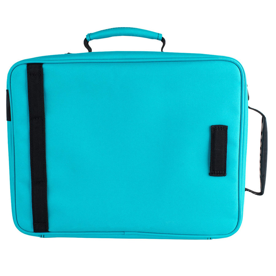 View larger image of Protec Clarinet/Oboe Deluxe Case Cover - Mint