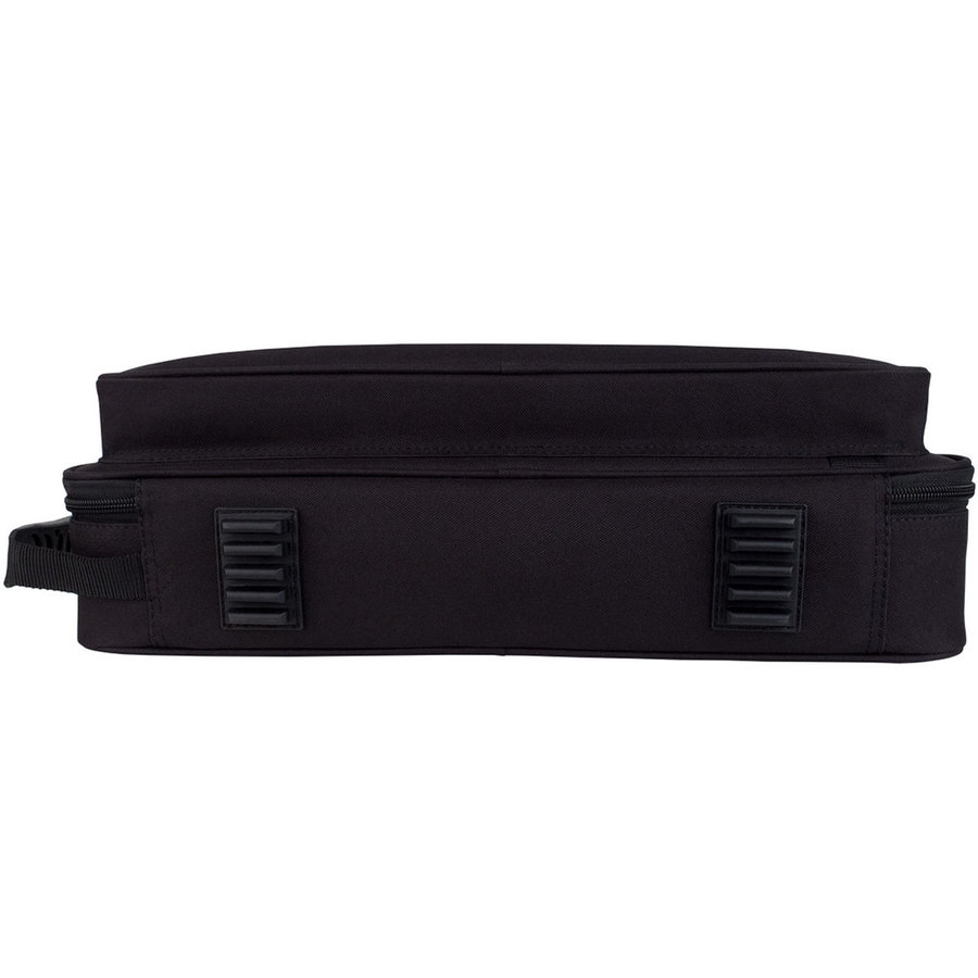 View larger image of Protec Deluxe Flute Case Cover - Black