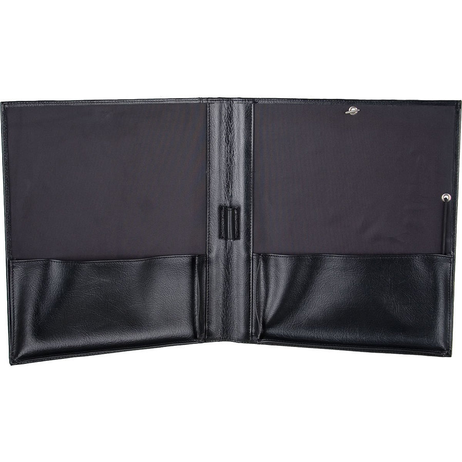 View larger image of Protec Leatherette Choral Folder