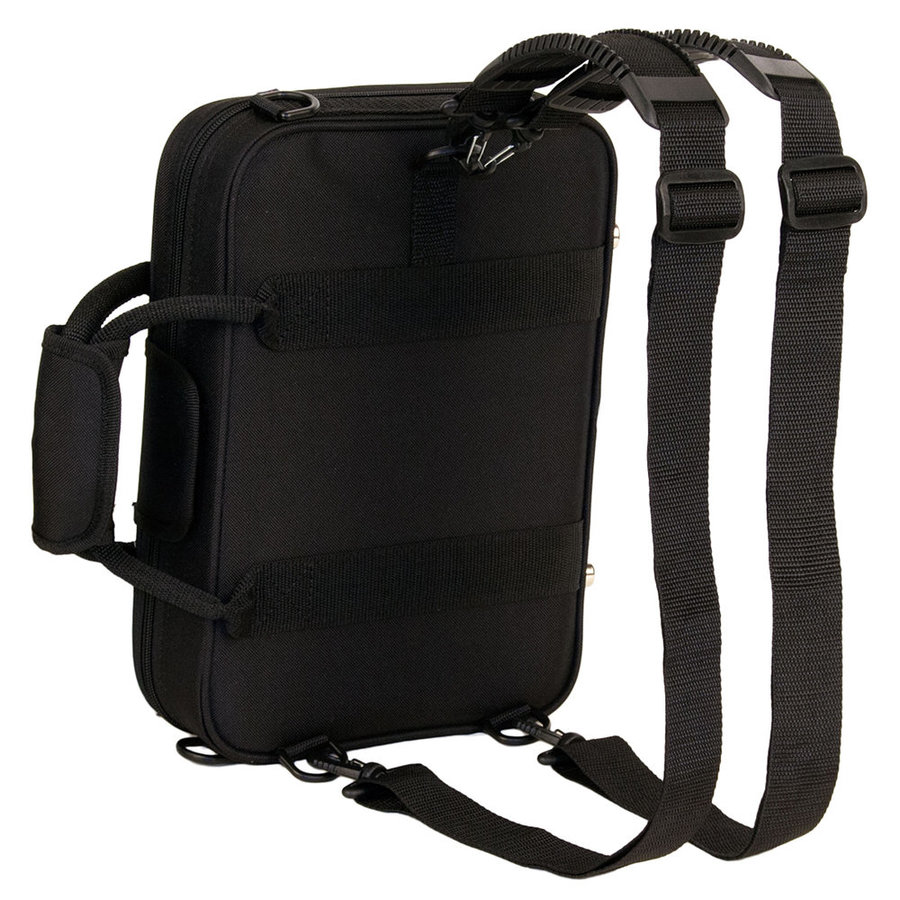 View larger image of Protec Oboe MAX Case