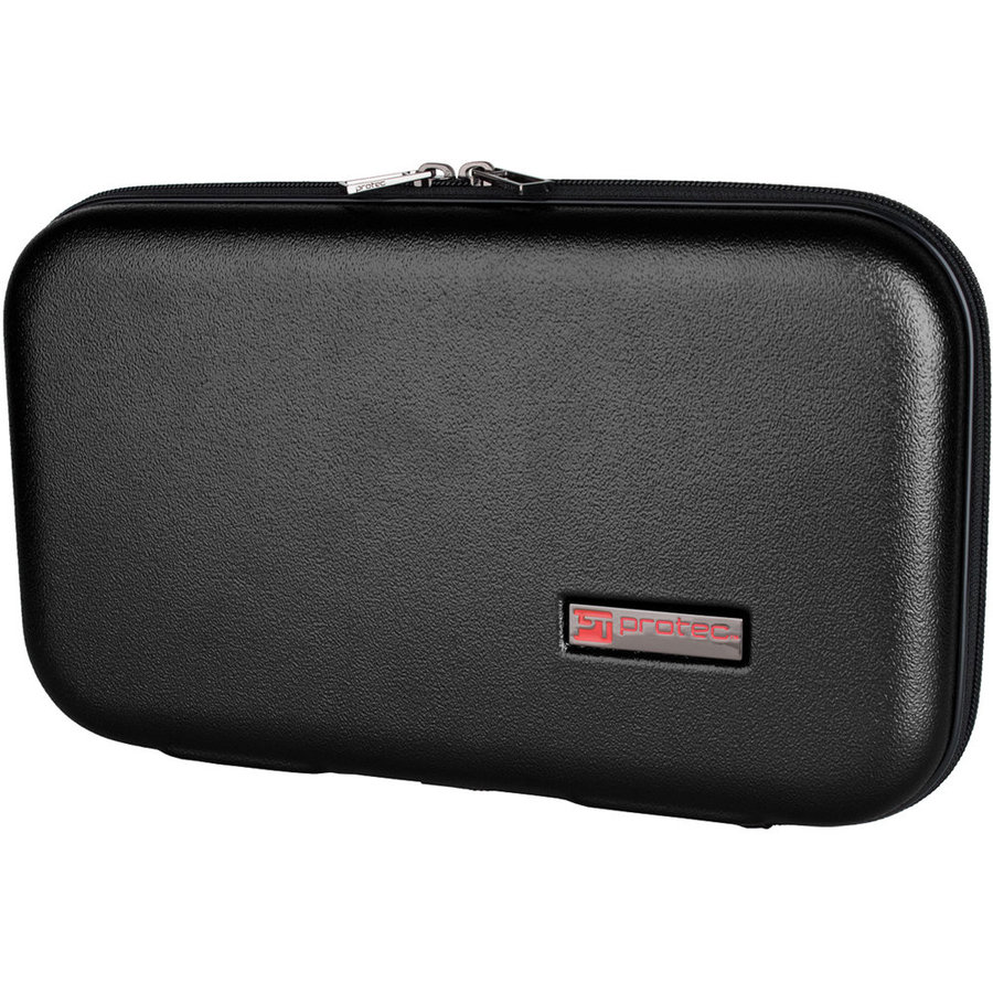 View larger image of Protec Oboe Micro ZIP ABS Shell Case - Black