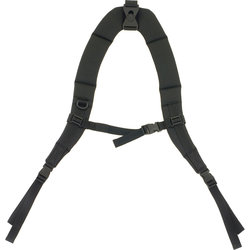 Protec Padded Backpack Strap