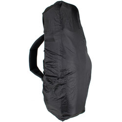 Protec Rain Jacket for Contoured Tenor Sax Cases