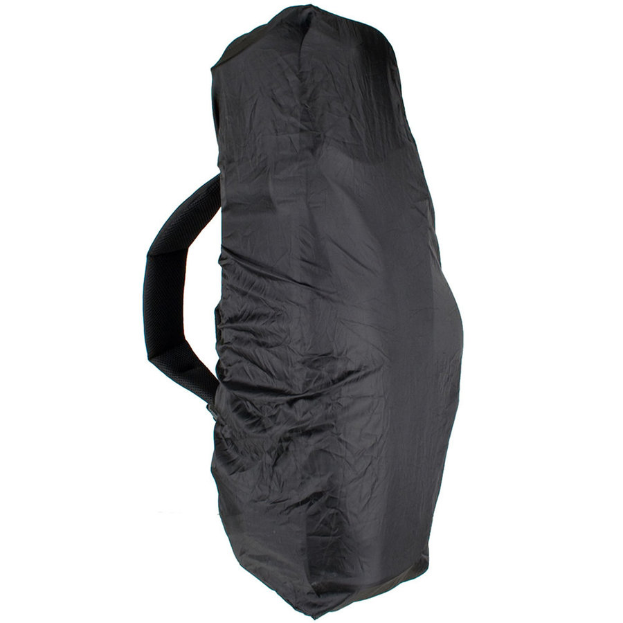 View larger image of Protec Rain Jacket for Larger Protec Cases