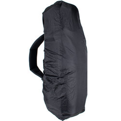 Protec Rain Jacket for Smaller Protec Cases