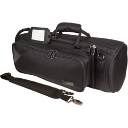 Protec Trumpet Bag – Platinum Series