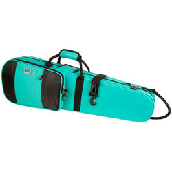 Protec Violin MAX Case - Shaped, Mint