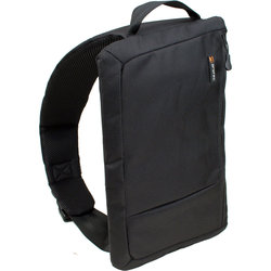 Protec Zip Sling Bag for iPad and Other Tablets