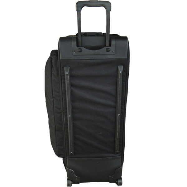 View larger image of Protection Racket 5028W-09 Hardware Gig Bag with Wheels