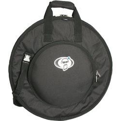 Protection Racket Deluxe Cymbal Gig Bag - 22
