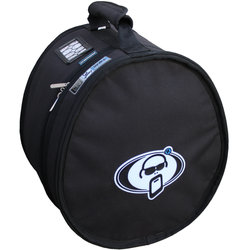Protection Racket Egg Shaped Power Tom Case - 10 x 9