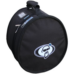 Protection Racket Egg Shaped Tom Gig Bag - 12x8