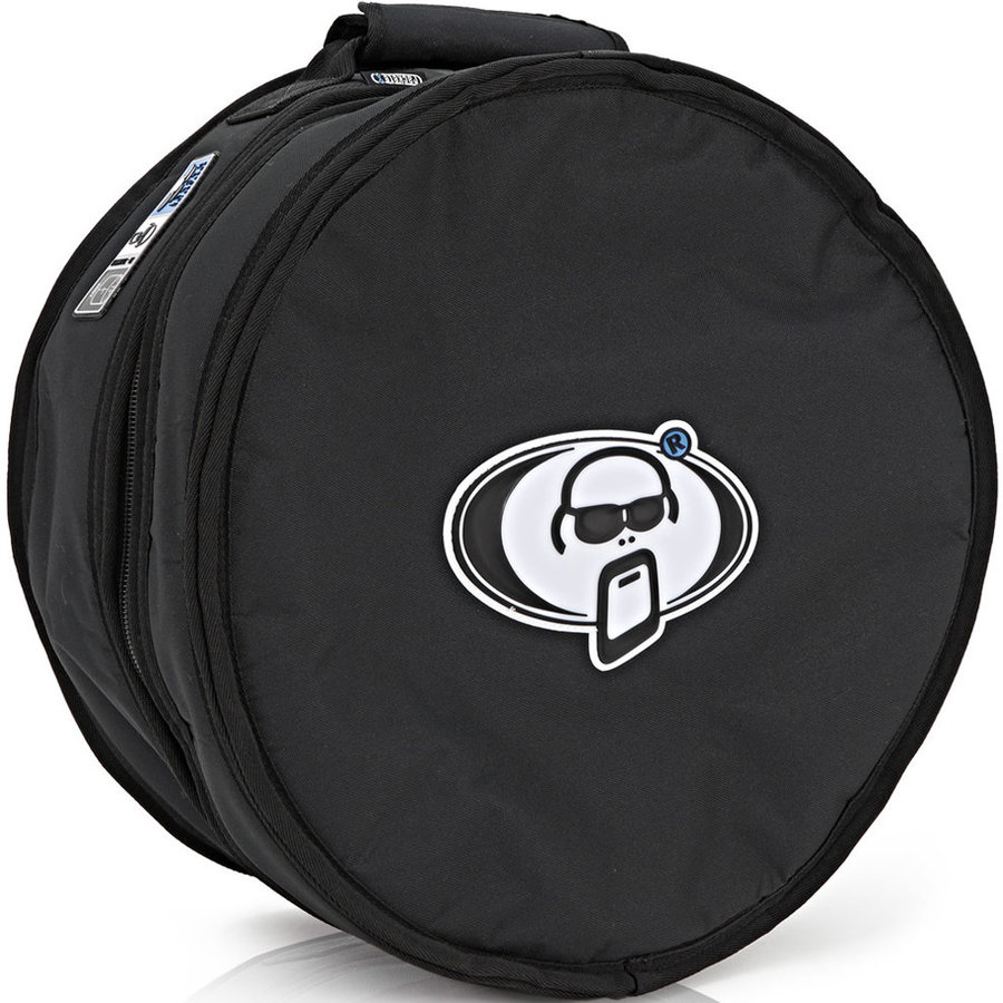 View larger image of Protection Racket Piccolo Snare Drum Case - 10 x 5