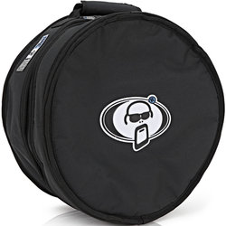 Protection Racket Piccolo Snare Drum Case - 10 x 5