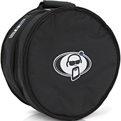Protection Racket Piccolo Snare Drum Case - 12 x 5