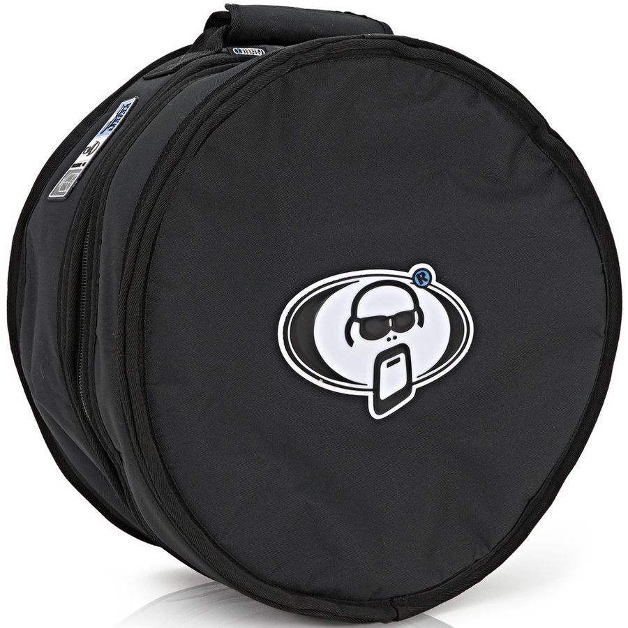View larger image of Protection Racket Piccolo Snare Drum Case - 14 x 4