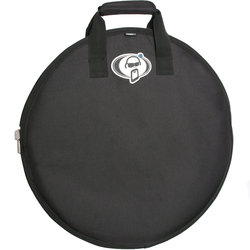 Protection Racket Standard Cymbal Gig Bag - 22