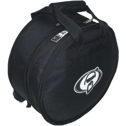 """Protection Racket Standard Snare Case with Ruck Sack Straps - 14"""" x 6.5"""""""