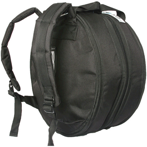 """View larger image of Protection Racket Standard Snare Case with Ruck Sack Straps - 14"""" x 6.5"""""""