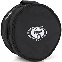 Protection Racket Standard Snare Drum Case - 12 x 7