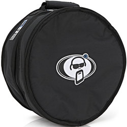 Protection Racket Standard Snare Drum Case - 13 x 7