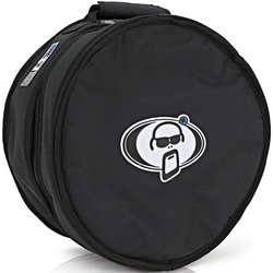 Protection Racket Standard Snare Drum Case - 14 x 5.5