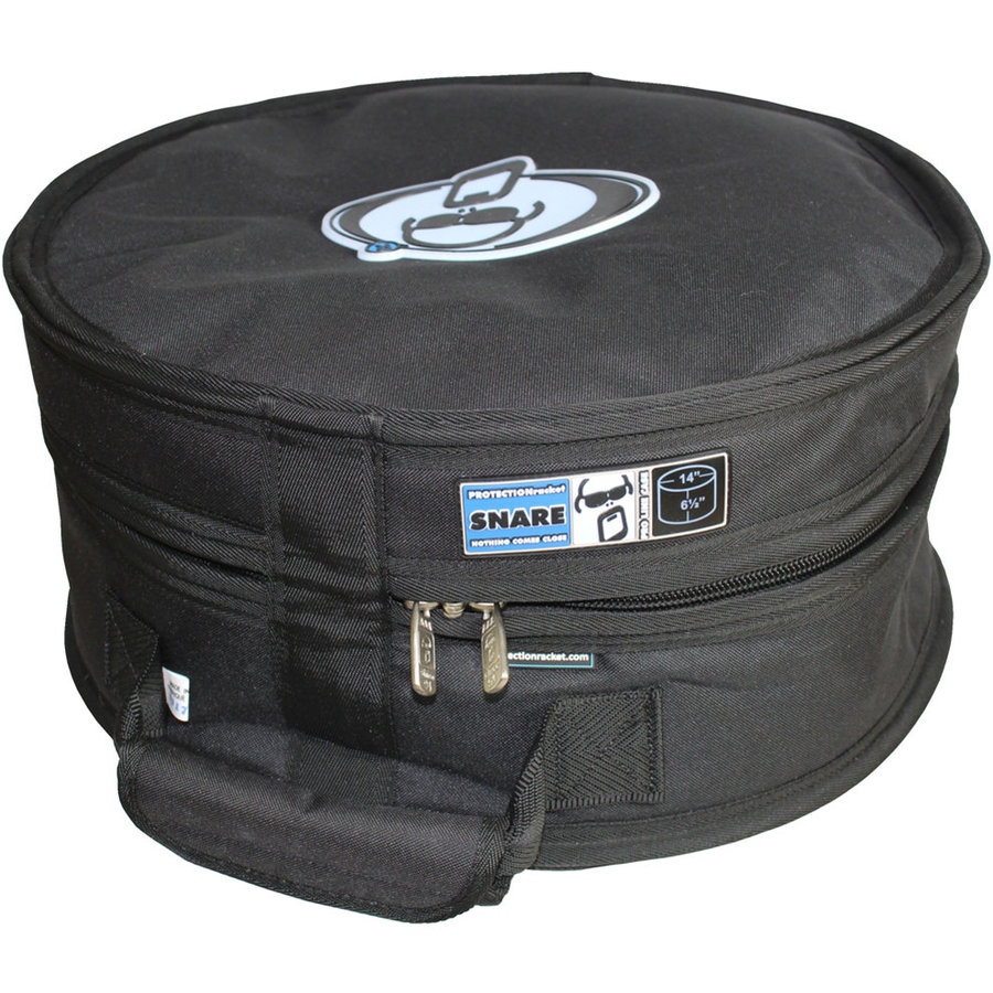 View larger image of Protection Racket Standard Snare Drum Case - 14 x 5.5