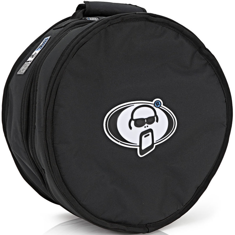 View larger image of Protection Racket Standard Snare Drum Case - 14x6.5