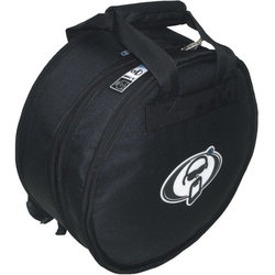 Protection Racket Standard Snare Drum Gig Bag with Straps - 14x5-1/2