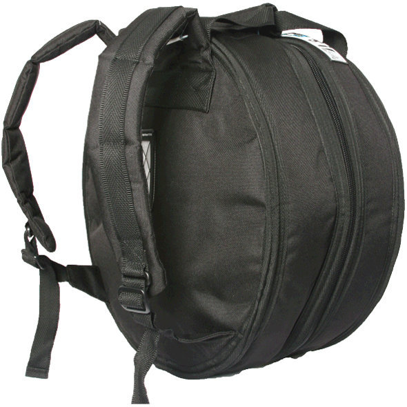View larger image of Protection Racket Standard Snare Drum Gig Bag with Straps - 14x5-1/2