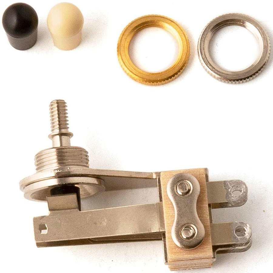 View larger image of PRS 3-Way Toggle Switch for Guitars
