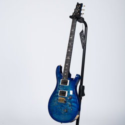 PRS Custom 24 Gen 3 Electric Guitar