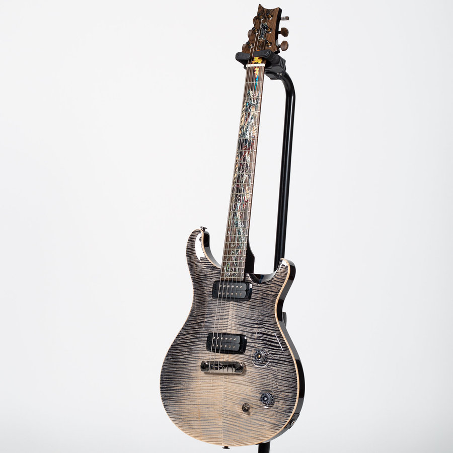 View larger image of PRS Private Stock 35th Anniversary Dragon - Dragons Breath