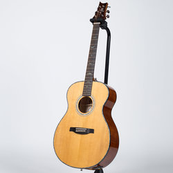 PRS SE Tonare Acoustic-Electric Guitar