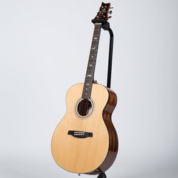 PRS SE Tonare TX20E Acoustic-Electric Guitar