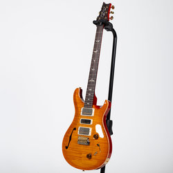 PRS Special Semi-Hollow 10-Top Electric Guitar - Sunburst