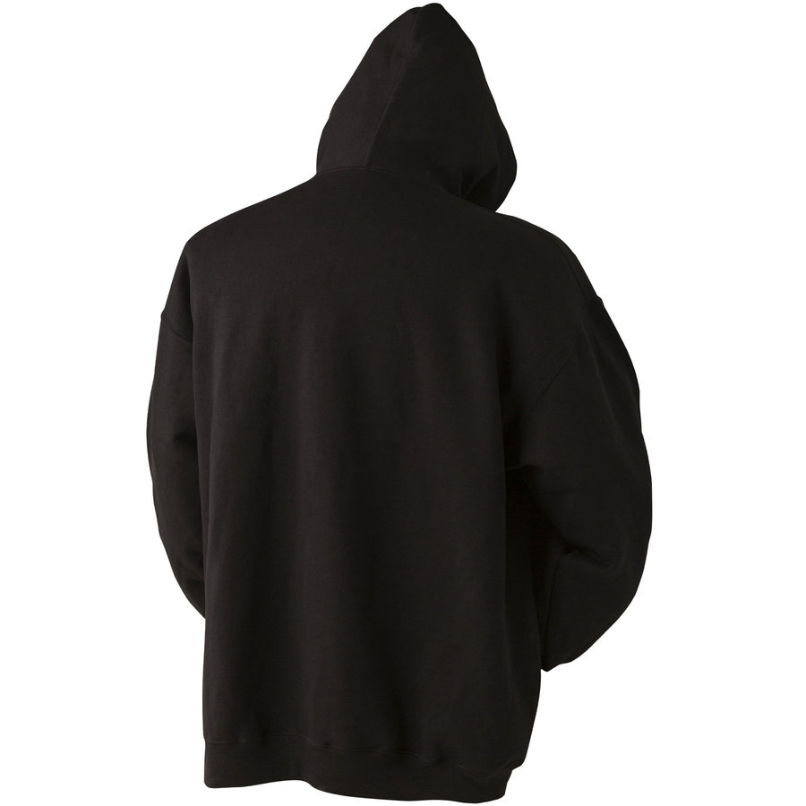 View larger image of PRS Stevensville, MD Amp Pull Over Hoodie - Medium