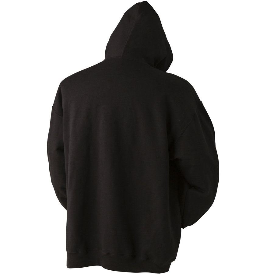 View larger image of PRS Stevensville, MD Amp Pull Over Hoodie - XL