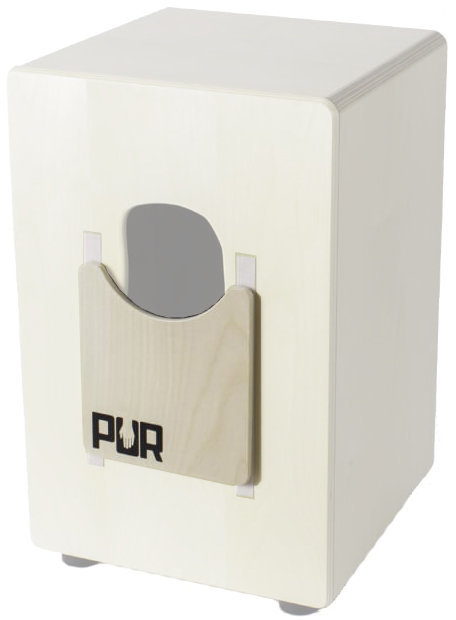 View larger image of PUR Pitch Converter - Maple/Light