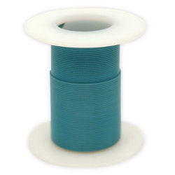 PureSound MC50 Blue Cable Snare String - 50' Spool