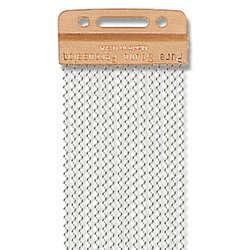 PureSound PF1416 14 Pearl Free-Floating Vintage Wires