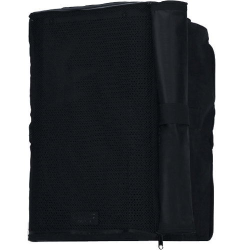 View larger image of QSC CP8 Outdoor Speaker Cover