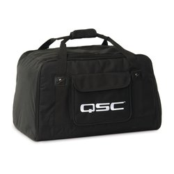 QSC K10 Tote Speaker Bag for K10