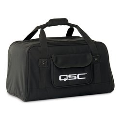 QSC K8 Tote Bag for K8 Speaker