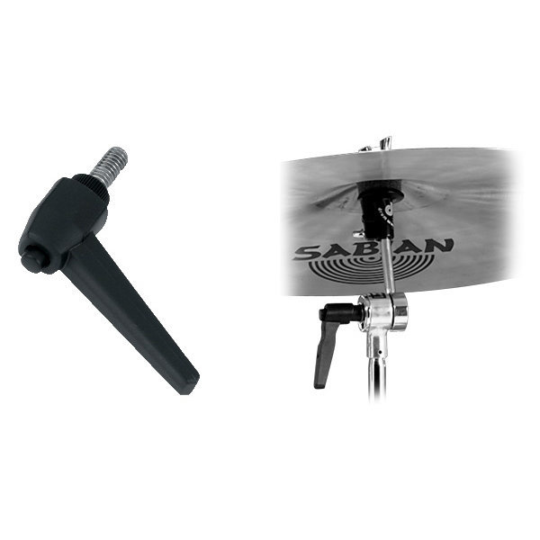 View larger image of Quick Turn Handle for Cymbal Tilt