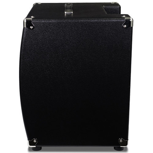 View larger image of Quilter BassDock 12 Extension Cab
