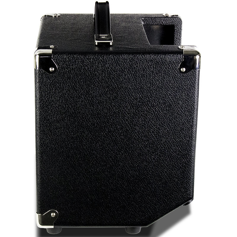View larger image of Quilter BlockDock 10TC Guitar Cabinet
