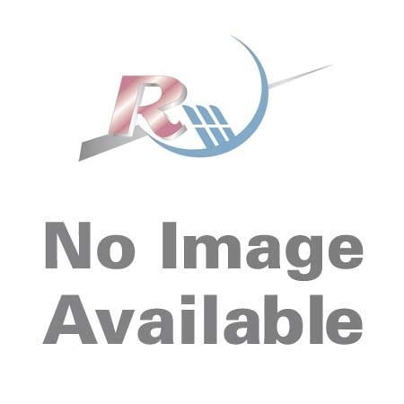 View larger image of Rapco BLC-15MS Balanced Line Cable - XLRM-1/4 Stereo Male, 15'