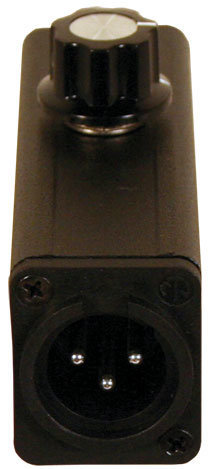 View larger image of Rapco CVPBLOX Variable Pad with Mute